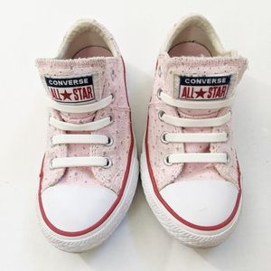 Kids Converse All Stars | Size 11